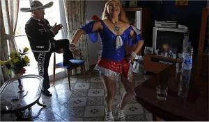 baile-estefana